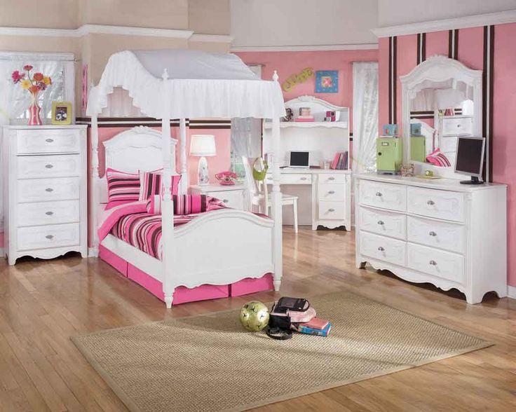 21 best rooms images on Pinterest Bedroom remodeling, Decorating - jugendzimmer tapeten home design ideas