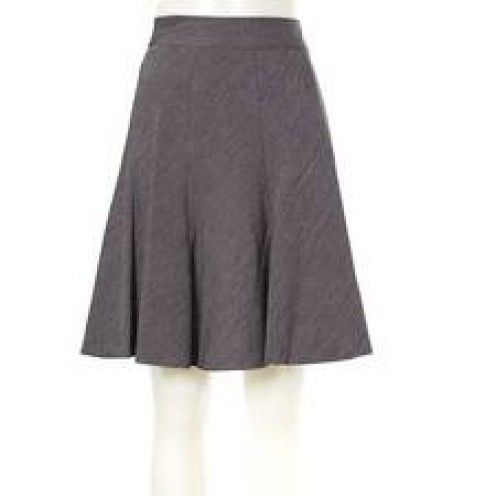 How To Sew Gored Skirts | Free Gores Sewing Pattern