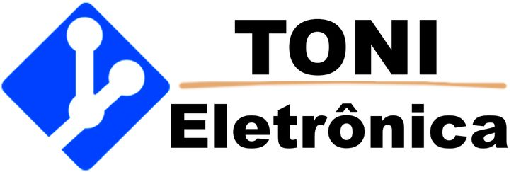 te1.com.br Circuito transmissor FM, pré e amplificador de potência, esquemas, dicas, download programas, TDA7294, Proteus, Eagle, Multisim e antena parabólica