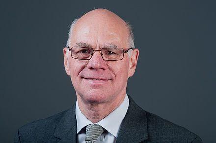 Norbert Lammert – Wikipedia
