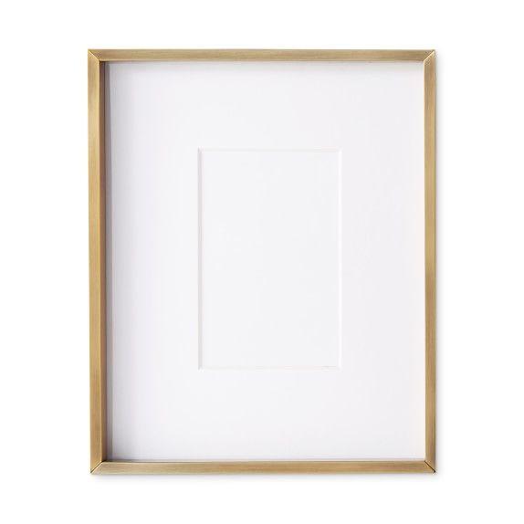 Pin On Art Frames