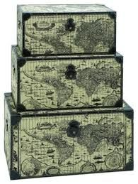 #Antique #Travel #Stamps #Trunk #Set store in Canada http://bit.ly/1zak3ue