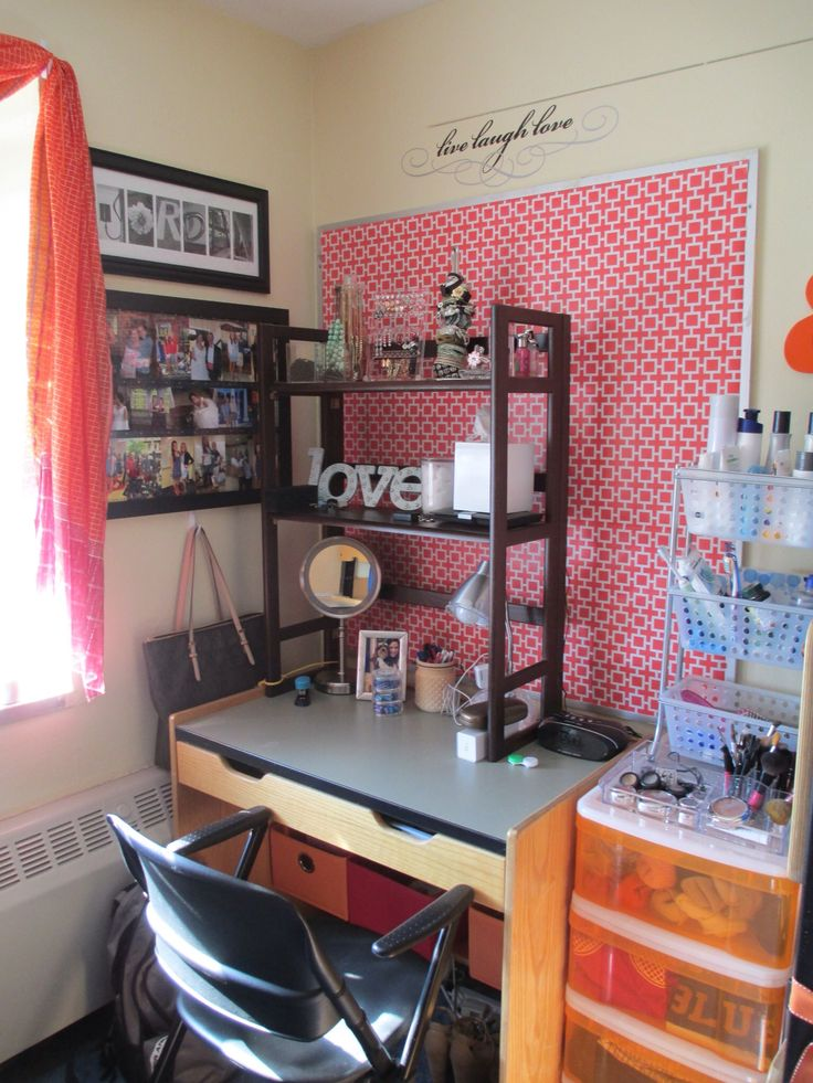 43 Best Images About College Dorms At Their Best On