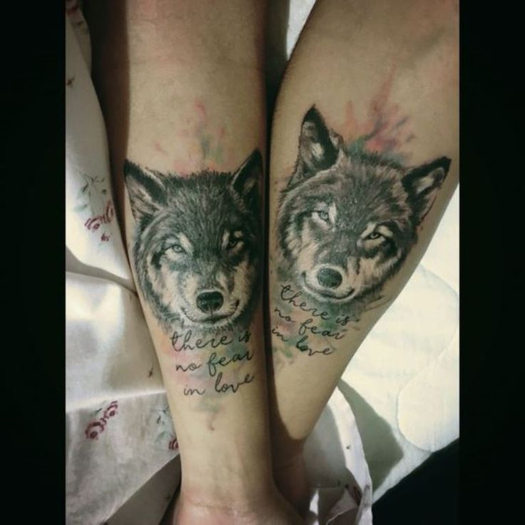 Best 25 Wolf Tattoos Ideas On Pinterest: 1000+ Ideas About Wolf Tattoo Design On Pinterest