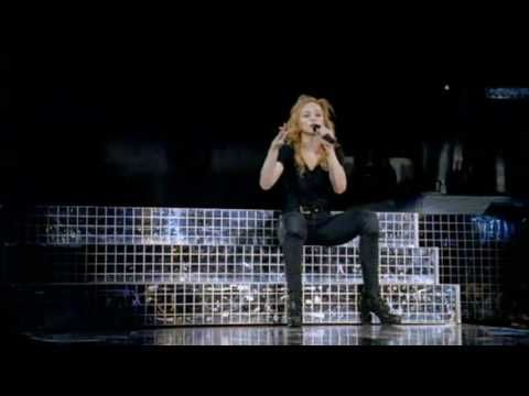 Madonna - Drowned World (Substitute For Love) [Confessions Tour DVD]