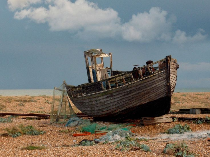 17 best images about old fishing boats on pinterest for Old fishing boat