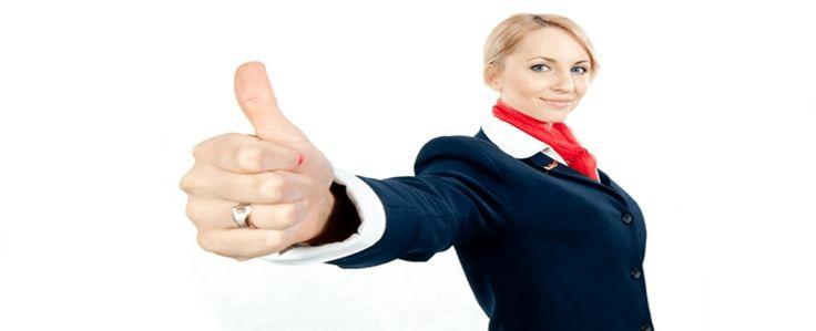Avez-vous les prérequis? EtQue cherchent vraimentles compagnies aériennes lorsqu'ils recrutent leurs équipes en vol? Avez-vous les prérequis?Vous pouvez penser que vous êtes parfait pour …