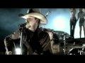 Jason Aldeen - - She's Country (video)