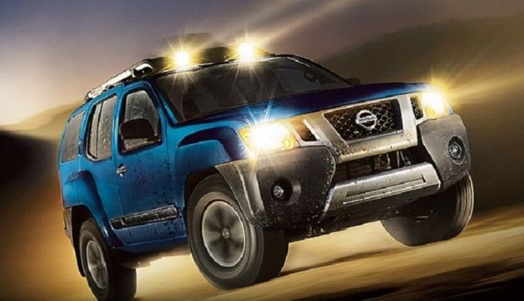2017 Nissan Xterra  http://digestcars.com/2017-nissan-xterra/  #cars #nissan #automotive #suv #crossover #nissanxterra #automotive #rumors #nissancar #news #bestcar #today