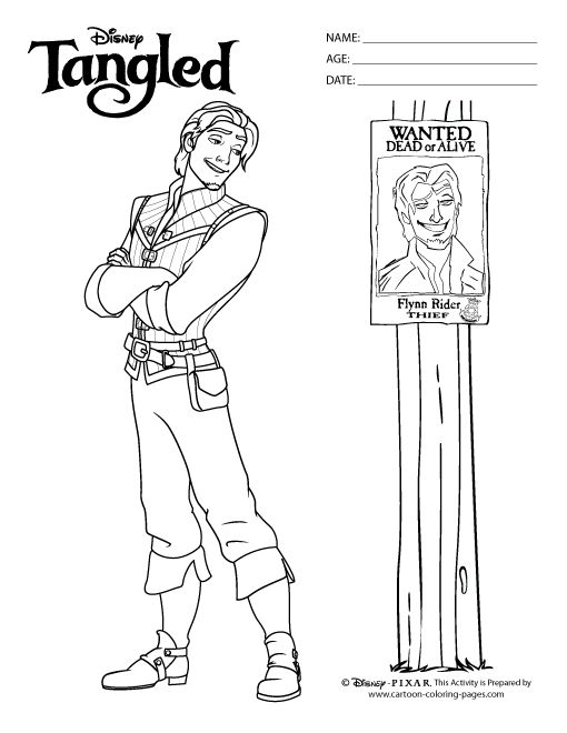 1000 ideas about Disney Coloring