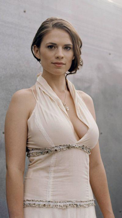 Paris hilton lingerie tgp