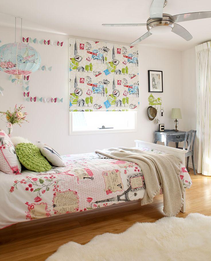 Bedroom Furniture Queensland 210 best bedroom images on pinterest | room, bedroom ideas and at home