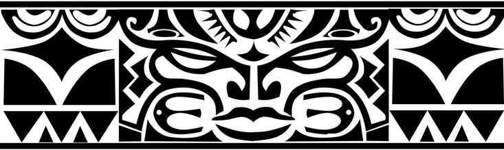 maori design | Maori Design 7 by ~twilight1983 on deviantART