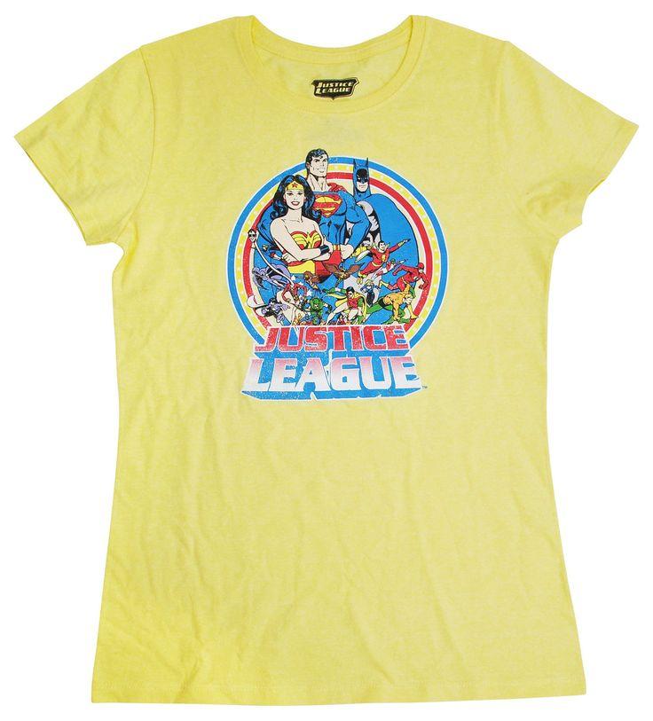 Disney Pluto Boys Navy Blue T-Shirt