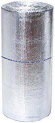 On black Friday Tvm Building Products 2290-48-050 Duct Insulation Foil... deals week