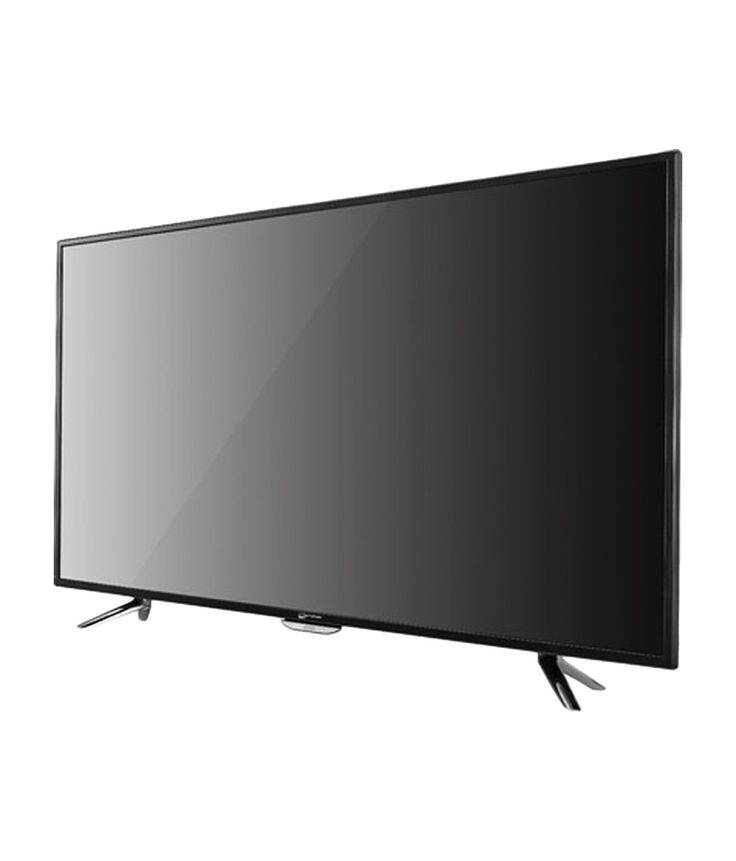 Loved it: Micromax 50C1200FHD 124 cm (49) Full HD LED Television, http://www.snapdeal.com/product/micromax-50c1200fhd-49-inches-full/46561365
