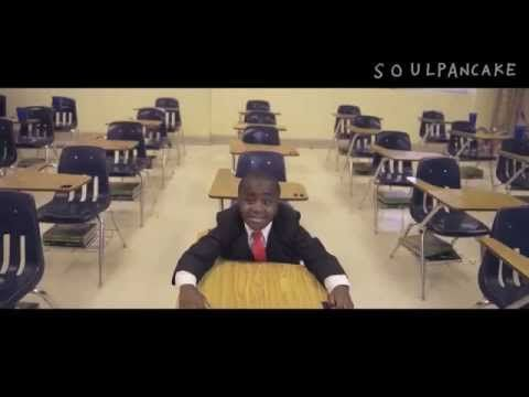 School Attendance Does Matter - YouTube                              …