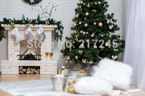 $20.00 (Buy here: https://alitems.com/g/1e8d114494ebda23ff8b16525dc3e8/?i=5&ulp=https%3A%2F%2Fwww.aliexpress.com%2Fitem%2Fthin-vinyl-Photography-Backdrop-Christmas-Custom-Photo-Prop-backgrounds-5ftX7ft-D-2402%2F2024328894.html ) HUAYI Art Fabric Photography Backdrop Christmas Tree&Fire Place Baakdrop Custom Photo Prop backgrounds 5ftX7ft D-2402 for just $20.00