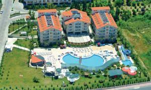 #Otel #Oteller #OtelRezervasyon - #Antalya, #Manavgat - Side West Resort Otel Manavgat - http://www.hotelleriye.com/antalya/side-west-resort-otel-manavgat -  Genel Özellikler Bar, 24-Saat Açık Resepsiyon, Teras, Engelli Konuklar için Odalar/İmkanlar, Asansör, Emanet Kasası, Bütün genel ve özel alanlarda sigara içmek yasaktır, Klima, Restoran (büfe) Otel Etkinlikleri Sauna, Fitness Merkezi, Çocuk Bahçesi, Bilardo, Masa Tenisi, Türk Hamamı/Buhar Banyos...