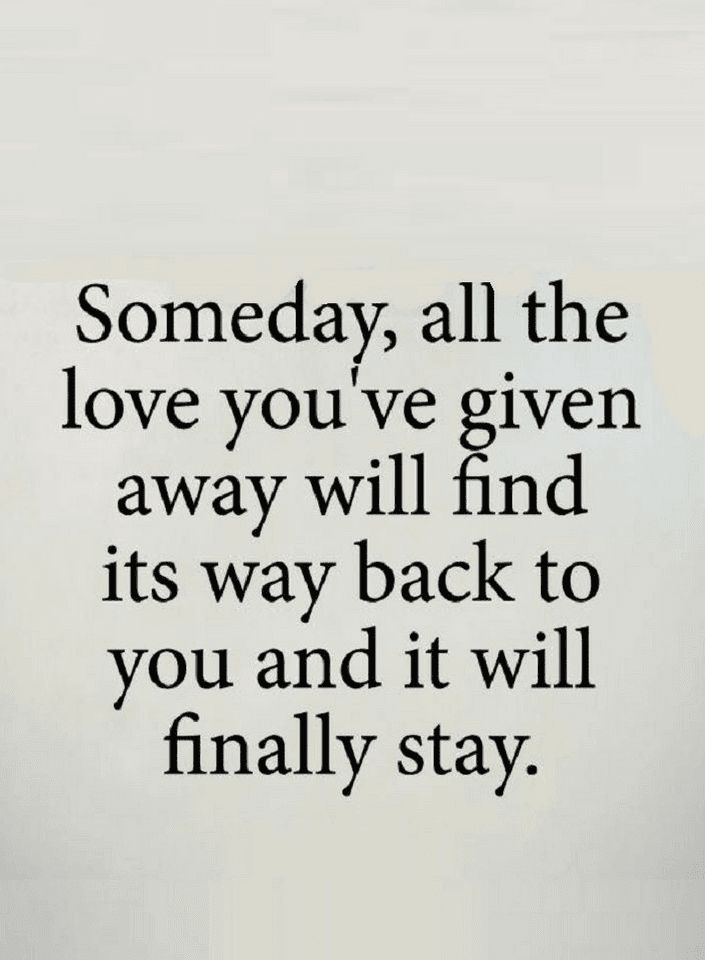 When Love Finds You Quotes: 2394 Best Quotes Images On Pinterest