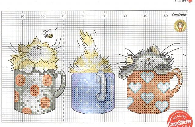 (2) Gallery.ru / Foto # 2 - Cat. 22 - muha-cc