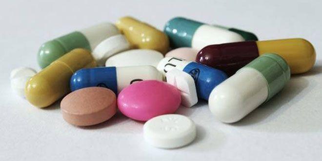 Píldoras anticonceptivas, lo que deberias saber sobre ellas
