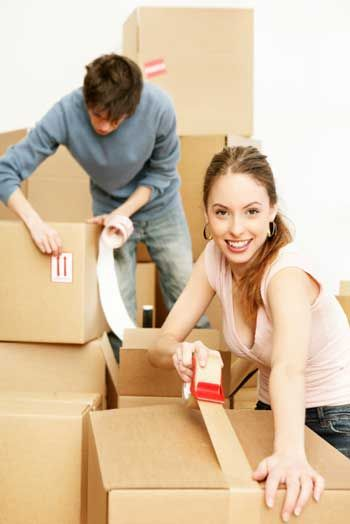 Moving into another place does not have to be an expensive activity. This is because there are many movers Chicago who are willing to pack, store and move your items. They make sure all your things are packed well so they won't get damaged while they are being moved.