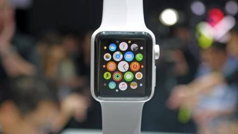 Hands-on review: Apple Watch Series 2 Read more Technology News Here --> http://digitaltechnologynews.com It's been two years since the first Apple Watch was unveiled and in that time the wearables market has changed considerably  but what can't be denied is that Tim Cook's crew made the best-selling smartwatch by some distance and has refined that in some key areas for the Apple Watch Series 2.  That doesn't mean it was the perfect device for your wrist though  far from it. While Apple…