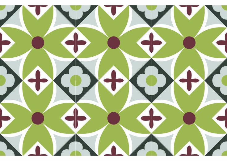 les 65 meilleures images du tableau carrelages sur pinterest carrelage zellige et le produit. Black Bedroom Furniture Sets. Home Design Ideas
