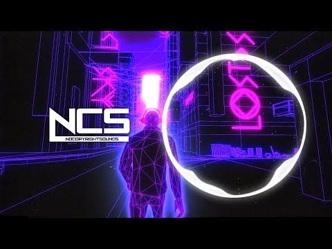 Lost Sky Where We Started feat Jex [NCS Release] in
