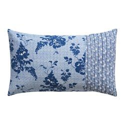IKEA Cushion Covers   Buy Online & In-Store