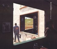 Echoes: The Best of Pink Floyd [CD]