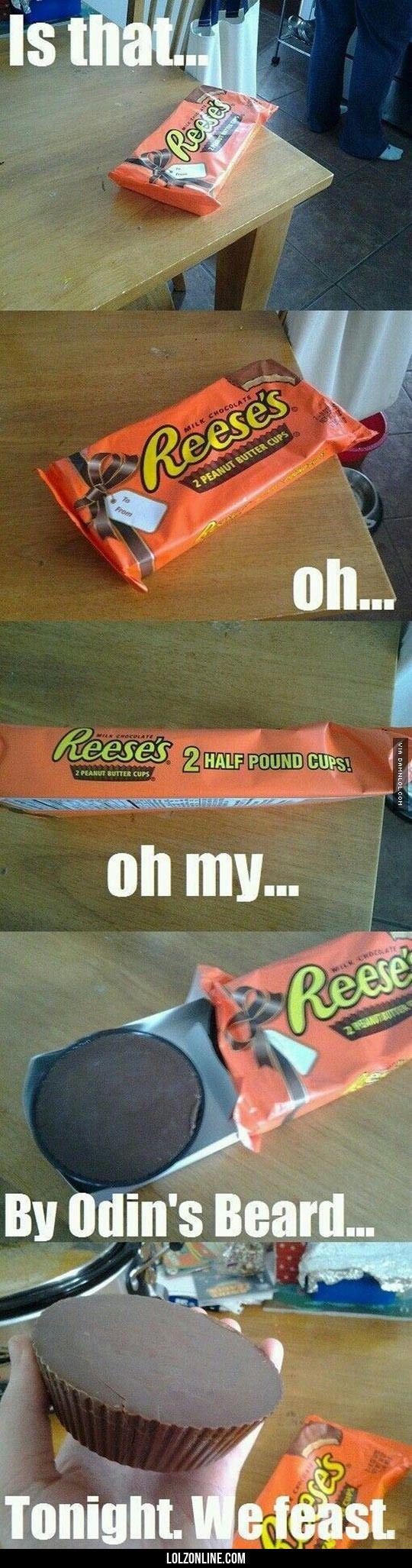 Wait, Oh My #lol