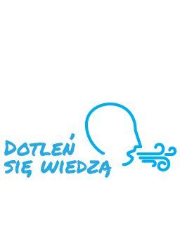 """Wspieramy kampanię społeczną """"Dotleń się wiedzą"""". http://www.zawszeokrokprzedastma.org/astma-ciezka-dotlen-sie-wiedza/ #astma #alergia #roztocza #atopowe #dotlensiewiedza"""