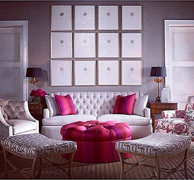 كنب مجلس جلسة صالة ديوانية مودرن ذوق ديزاين أثاث ديكور غرفة تنسيق ترتيب تزيين رايق كشخ Living Room Sets Ikea Living Room Cheap Living Room Sets