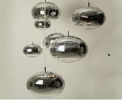 Designer looks and great value Pendant Lights at Silicon Lighting buy online , for visit our site