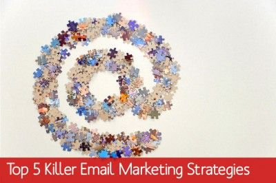 Email marketing is one of the best ways to promote your business, whether you have a brick-and-mortar store or a strictly online business. It is simple and quick to use, and it can help you reach an unprecedented number of potential customers while staying in touch with current customers. E-marketing allows small businesses to manage …