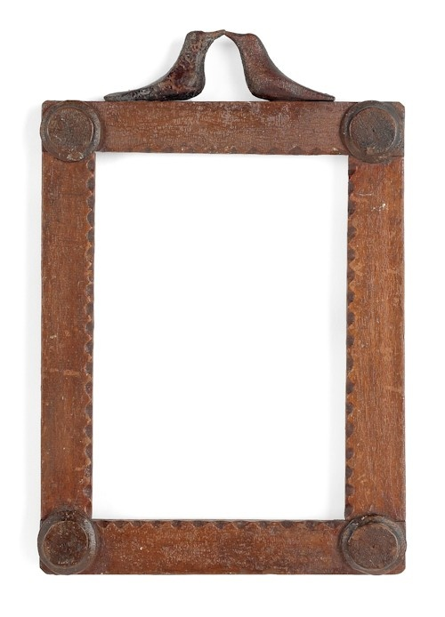 Best 20 antique picture frames ideas on pinterest for Vintage picture frame ideas