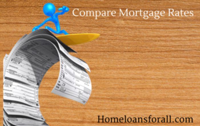 Ronald Thomas On Twitter Mortgage Mortgage Rates Mortgage Loans