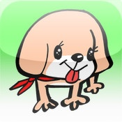 "App name: Let's study puppy's Name!. Price: $1.99. Category: . Updated:  Jul 31, 2012. Current Version:  1.0.0. Size: 21.20 MB. Language: . Seller: . Requirements: Compatible with iPhone 3GS, iPhone 4, iPhone 4S, iPod touch (3rd generation), iPod touch (4th generation) and iPad.Requires iOS 5.0 or later.. Description: Release sale   If it is now, i  t is usually 170 yen as a 250   yen  release commemoration sal  e. ■ To mother with ""the sma  ll child"" of a low grade [  lip;  ."