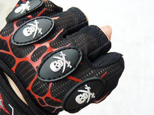 Tactical Glove Skateboard Gloves Slide Gloves With Slider Brake gloves Roller Safety Gear