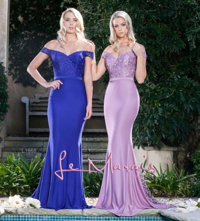 10 best Tina Holly Dresses images on Pinterest | Vestidos de boda ...