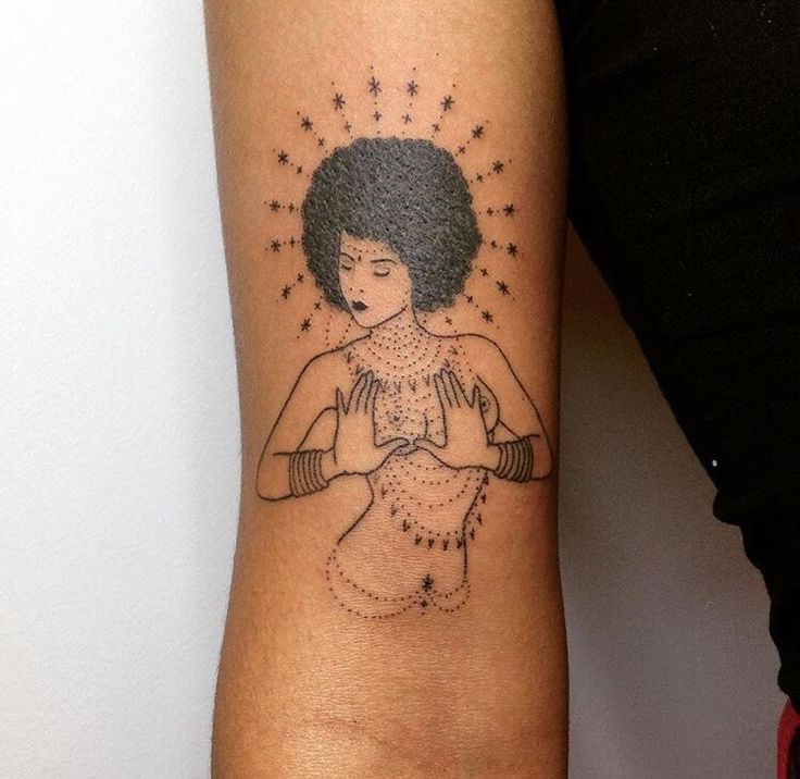 162 best tattoos images on pinterest ink peircings and for Teyana taylor tattoos