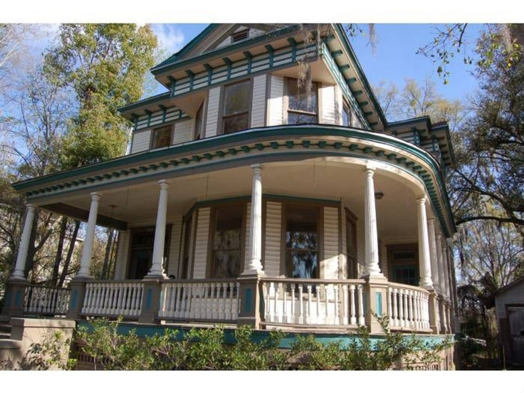 88 Best Images About Historic Savannah On Pinterest