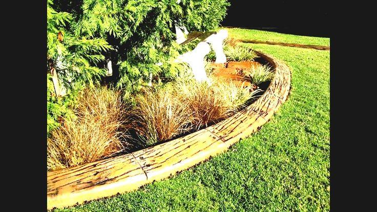 Preiswerten LandschaftsIdeen Mit Steinen Für Den Garten Gartendeko Beauteous Professional Garden Design Software Style