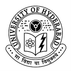 University of Hyderabad Recruitment 2015-57 Professor, Asst/ Associate Professor Vacancies. Interested candidates can Apply on or before 16-11-2015