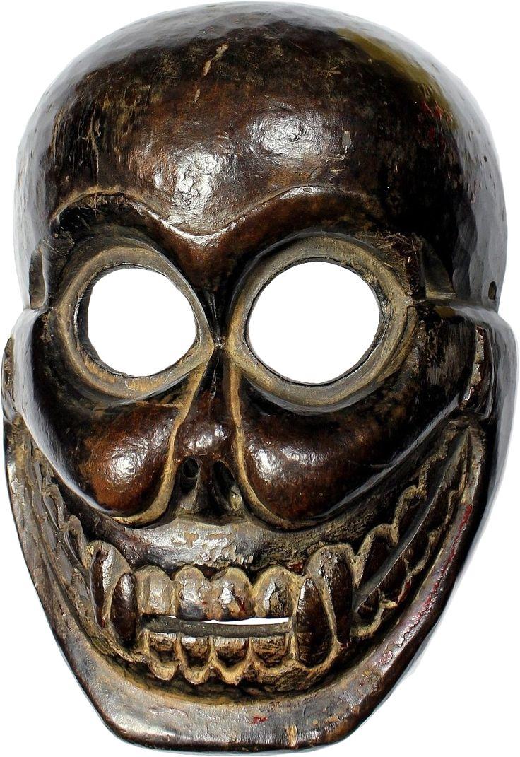 96 Best Images About Masks On Pinterest Sculpture