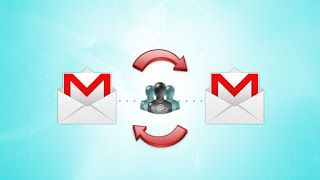 Gmail is a patent property of Google Inc, and till date, it is one of the best email service providers in the world.