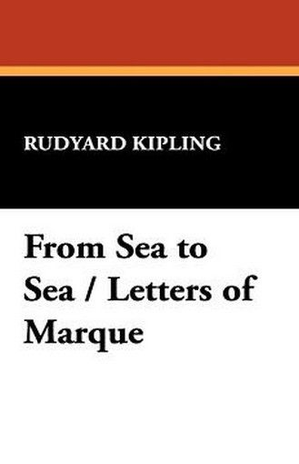 The 25 best Letter of marque ideas on Pinterest