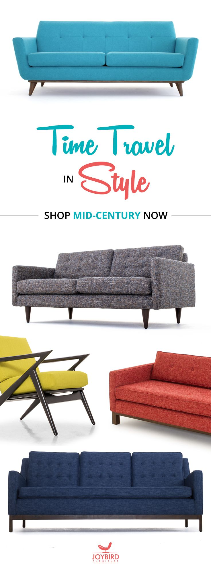 ideas about presidents day furniture sales on pinterest